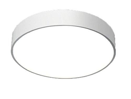 modern-einfache-led-deckenleuchte-runde-lampe-schlafzimmer-wohnzimmer-esszimmer-badezimmer-deckenleu