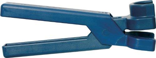 Loc-Line 78004 Hose Assembly Pliers, 3/4 Hose ID by Loc-Line