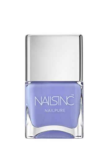 nails-inc-nail-pure-polish-regents-place