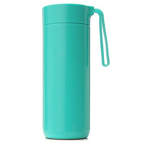 tapcet-thermos-400-ml-bottiglia-dacqua-in-acciaio-inox-vuoto-isolamento-bottiglia-per-bottiglia-dacq