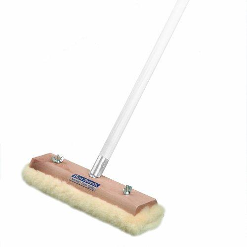 Preisvergleich Produktbild Bon 24-290 Schafsfell-Aufsatz