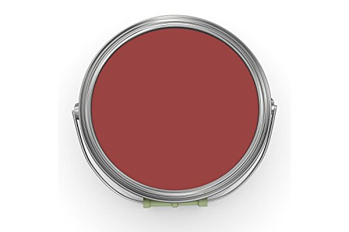 autentico-versante-matt-chalk-paint-think-red-matte-finish-25l