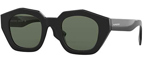 BURBERRY - BE 4288, Acetat Damenbrillen