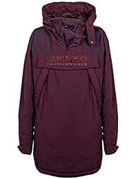 Amazon.it  NAPAPIJRI - Giacche e cappotti   Uomo  Abbigliamento 5b1ebe4ccecc