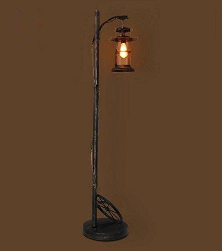 amerikanischer-stil-retro-industrie-kreativ-bugeleisen-stehlampe-wohnzimmer-schlafzimmer-buro-studio