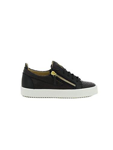 giuseppe-zanotti-design-sneakers-donna-rs7001004-pelle-nero