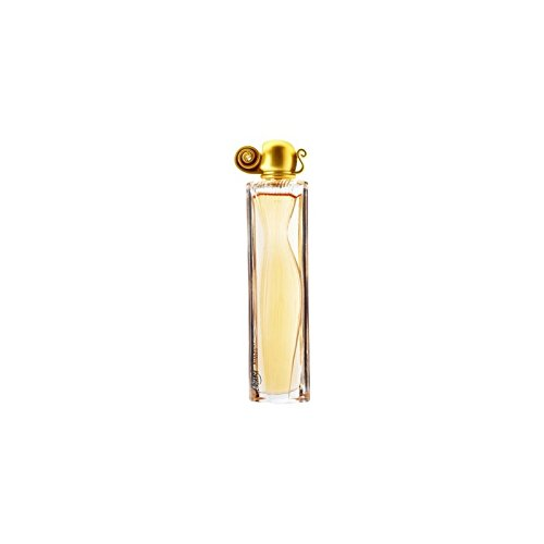 givenchy-organza-eau-de-parfum-spray-50ml