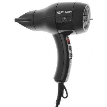 seche-cheveux-tgr-3600