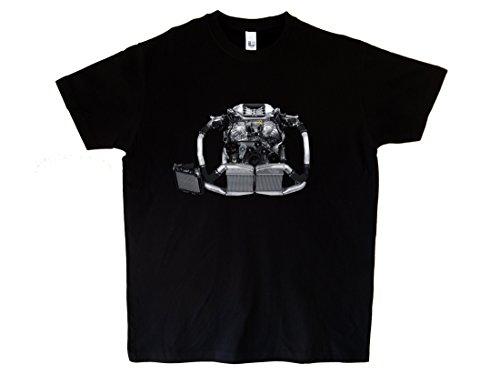 nissan-gt-r-engine-t-shirt