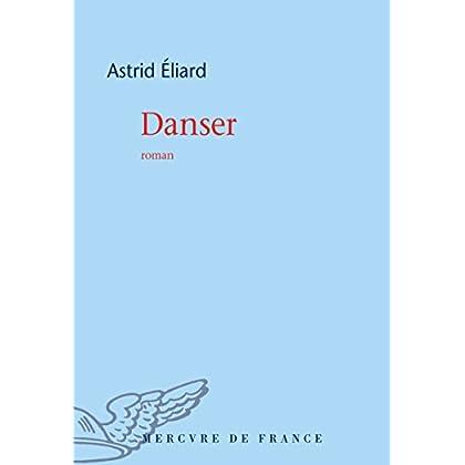 Danser (COLL BLEUE)