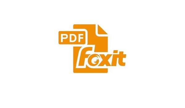 foxit phantompdf business 9 activation key