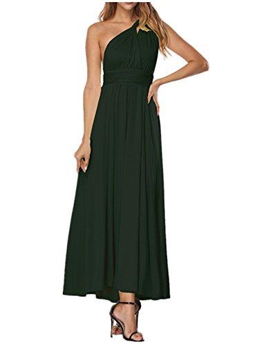 ✓ Kleid Rückenfrei Test - Mode für Sie und Ihn zu besten Preisen ...
