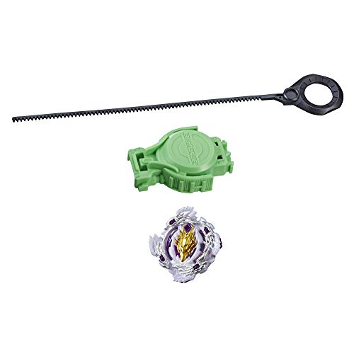 (Beyblade Burst Evolution SwitchStrike Starter Pack - Luinor L4)