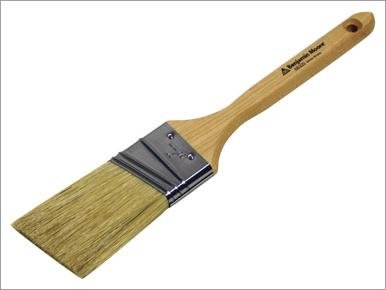wooster-brush-company-205948-benjamin-moore-paint-brush-angle-2-by-wooster-brush