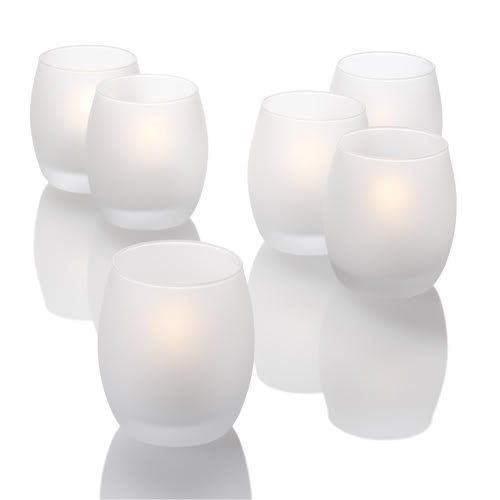 set-of-12-grande-hurricane-votive-candle-holders-frosted-glass
