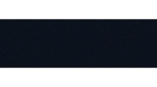 dintex-71-777-vinilo-autoadhesivo-pizarra-negra-45-cm-x-15-m-color-negro
