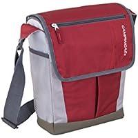 Campingaz Kühltasche aus der Serie Urban Picnic als Tragetasche, Grösse 33 x 28 x 10,5 cm, Volumen 8 Liter