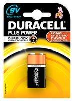 dynamic-power-duracell-5000394019256-battery-plus-power-9v-duralock-