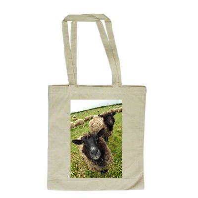 sheep-at-woolly-park-farm-animal-sanctuary-long-handled-shopping-bag