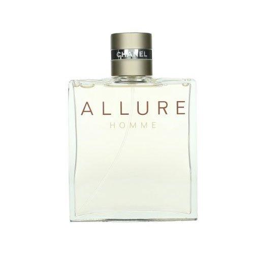 Chanel Allure Pour Homme For Men 150 ml