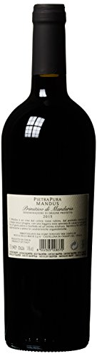 Pietra-Pura-2015er-Primitivo-Di-Manduria-Mandus-1-x-075-l