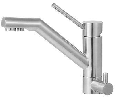 uv-ultravioleta-inicio-purificador-de-agua-potable-sistema-de-filtro-tap-incl