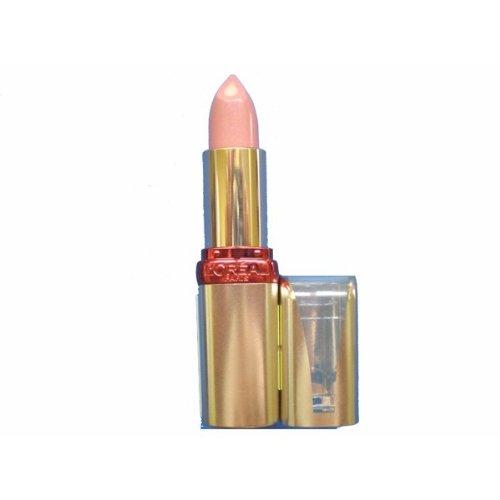 LOREAL Color Riche LIPSTICK SERUM S106