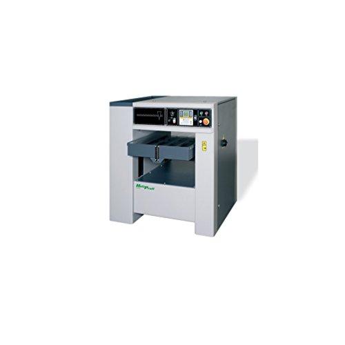 holzprofi–Hobelmaschine 830mm–11000W 400V–A800
