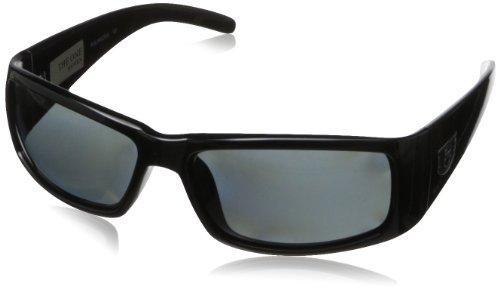 Hoven 13-0102 Herren Sonnenbrille