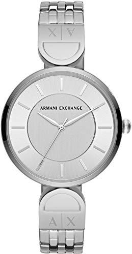 Armani Exchange AX5327 Montre Femme