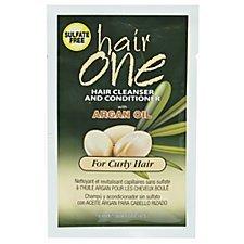 hair-one-aceite-de-argan-de-pelo-limpiador-acondicionador-cabello-rizado-18-ml-paquetitos-paquete-de