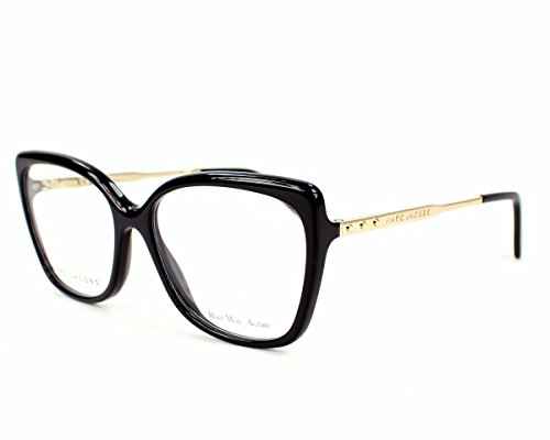 Marc Jacobs Brille (MJ 615 ANW 55) Brille Von Marc Jacobs