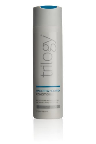 trilogy-smooth-and-nourish-conditioner-250-ml-by-trilogy-natural-products-ltd-english-manual