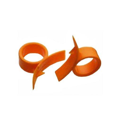 big-bargain-2-x-orange-eplucheur-trancheur-en-plastique-agrumes-citron-peaux
