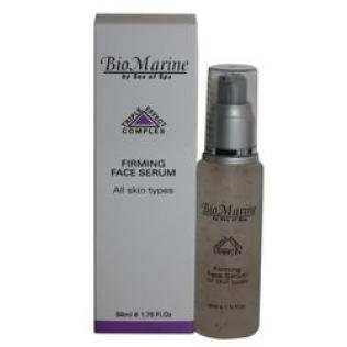 Sea of Spa BIO MARINE Firming Face Serum (for all skin types) - Sérum Visage Stabilisant BIO MARINE (pour tous les types de peau)