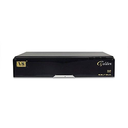 openbox-v8-golden-dvb-s2-t2-c-satellite-receiver-set-top-box-tv-box