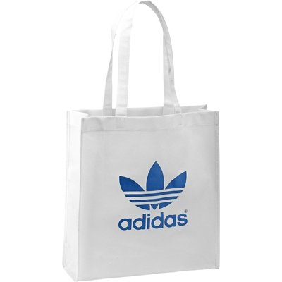 adidas Adicolor Trefoil Shopper Bag Sac