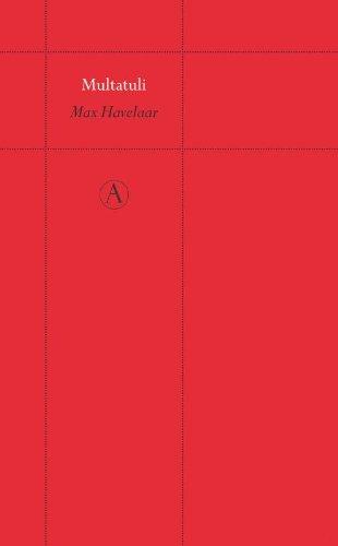 Max Havelaar (Perpetua)