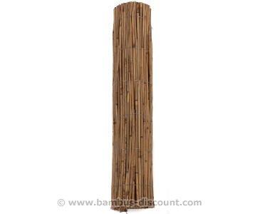 bambus-discount.com 12151 VX12151