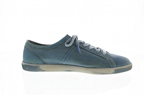 Softinos Tom Washed, chaussons d'intérieur homme diesel