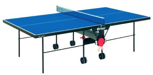 Tischtennisplatte SPONETA INDOOR S 1-27i
