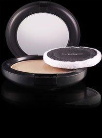 MAC Blot Powder Pressed Face Powders by M.A.C
