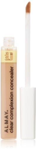 almay-clear-complexion-concealer-300-medium