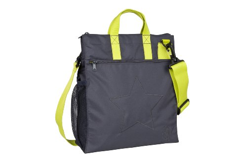 lassig-casual-buggy-bag-star-ebony-sulphur