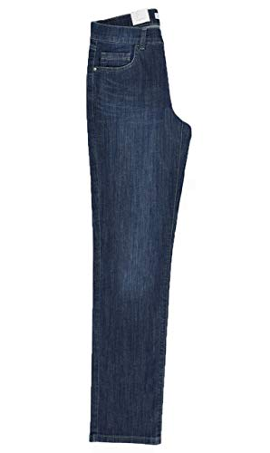 Angels Stretch Jeans (Angels Jeans Damen Dolly 8032/332/3158 D38 L28)