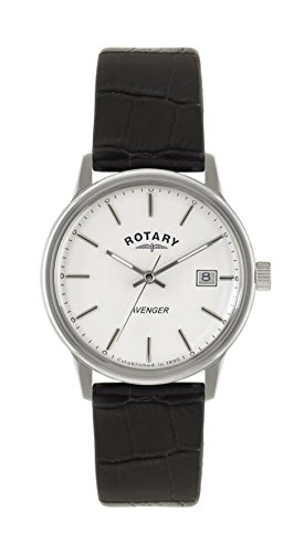 Rotary GS02874/06