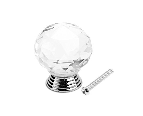 10-x-crystal-acrylic-glass-diamond-cut-door-knobs-kitchen-cabinet-drawer-knobs-with-screw-for-home-d