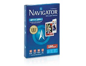 navigator-office-card-a4-papel-iso-9001-iso-14001-color-blanco