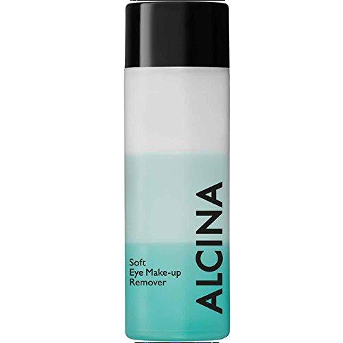 alcina-soft-eye-make-up-remover-100ml