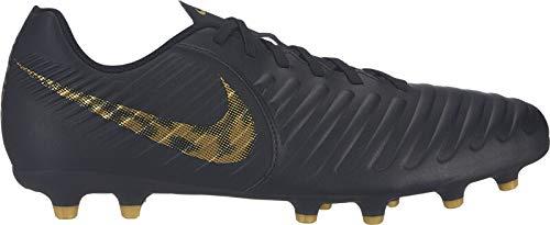 Nike AO2597-077 Größe 45 Schwarz (schwarz) -